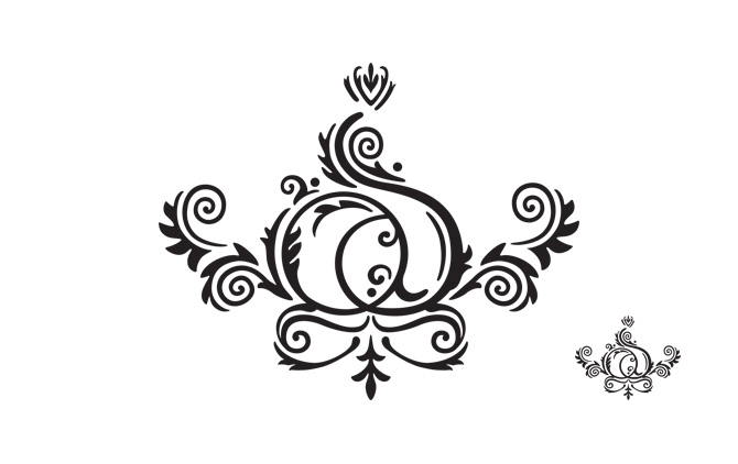 The gallery for --> Lord Of The Rings Elvish Symbol