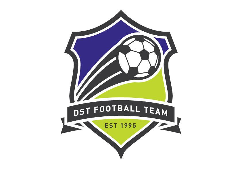 football team logo madsuki