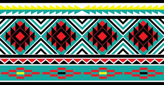 navajo border designs. Modren Navajo To Navajo Border Designs